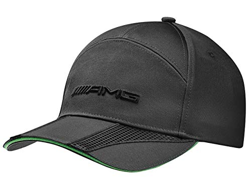 günstig Mercedes Benz Collection Cap Herren Mercedes AMG GT R |  AMG Nylon Cotton Baseball Cap |… Vergleich im Deutschland