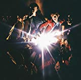 The Rolling Stones: A Bigger Bang (Audio CD (Remastered))