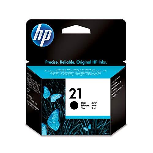 impresora s fabricante HP