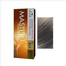 Light Brown Caramel Green Reflect Dcash Master Hair Colour Dye MG803 50ml..., AsiA by N MARKET