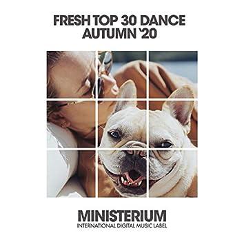 Fresh Top 30 Dance (Autumn '20)