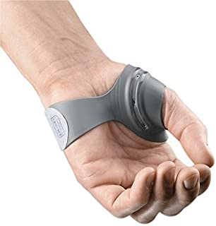 Push MetaGrip CMC Thumb Brace for Relief of Osteoarthritis Pain (Size 3 Right)