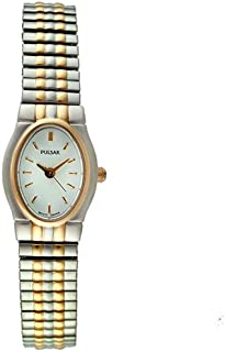 Pulsar Women's PPH490 Watch