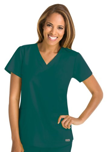 BARCO Grey's Anatomy 71166 Hunter M