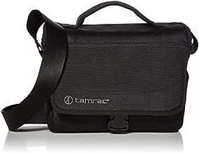 Tamrac Derechoe 3 DSLR Quick-Access Mirrorless Camera Bag