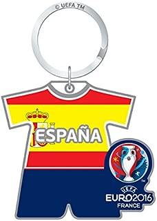Amazon.es: España - Souvenirs / Productos para fans ...