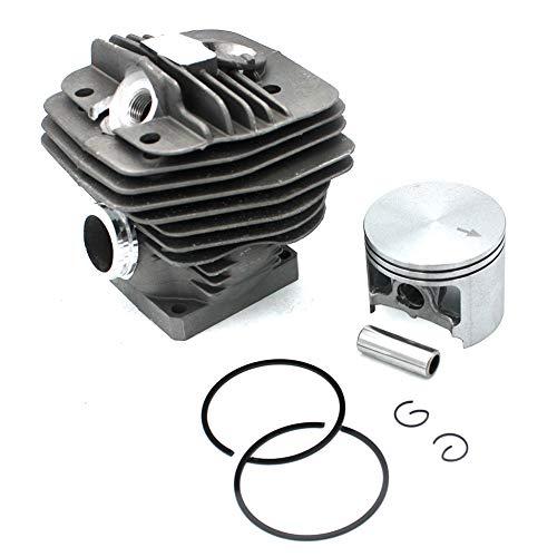 Big Bore Cylinder Piston Kit 54mm For STIHL 064 064W 064R 064RW MS640 MS640W MS640R MS640RW PN 1122 020 1203
