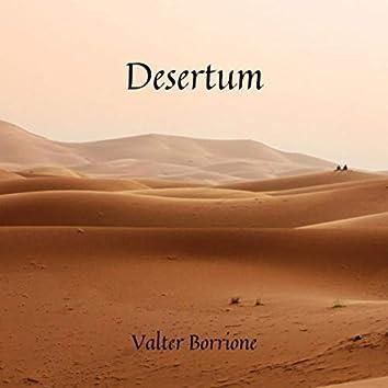Desertum