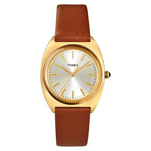 Timex Women's Milano 33mm Watch