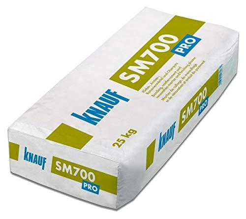 Knauf SM700 Pro