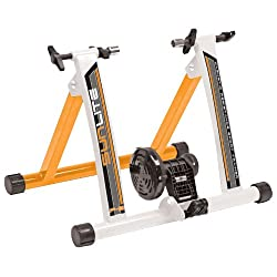 q? encoding=UTF8&MarketPlace=US&ASIN=B000YOCHQ2&ServiceVersion=20070822&ID=AsinImage&WS=1&Format= SL250 &tag=performancecyclerycom 20 - Stationary Bike Stand - Find the Right Stationary Bike Trainer or Indoor Bike Trainer in 2020