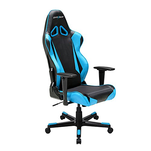 DXRacer Racing Series OH/RB1/NB Gaming Office Chair