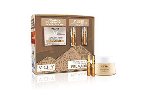 crema vichy para manchas fabricante VICHY