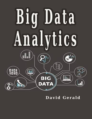 Big Data Analytics: big data ,big data at work ,big data systems ,A Big Data Analytics Architecture for Smart Cities and Smart Companies