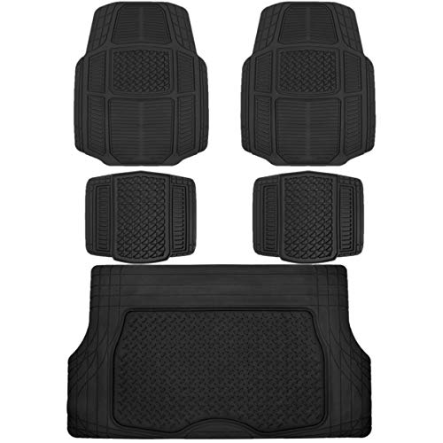 02 outback cargo cover - 9