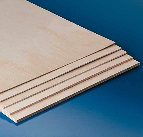 Birkensperrholz 2x245x745 mm