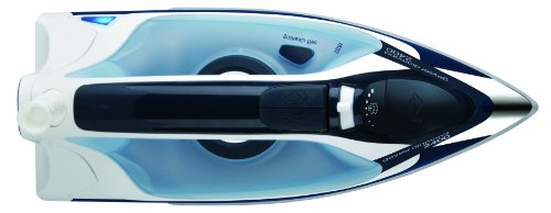 Taurus Geyser Diamond 2400 Plancha GEYSERDIAMOND2400 Vapor MAX.135Gr/min,