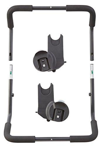 Car Seat Adapters