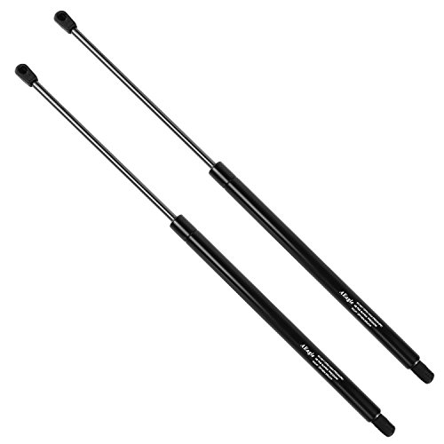 Front Hood Lift Supports Struts Gas Springs 4478 SG404016 for 1997-2006 Ford...