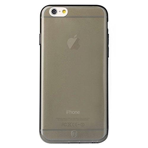 Baseus Custodia ARAPIPH6-01 Apple iPhone 6S Apple iPhone 6