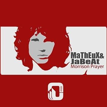 Morrison Prayer