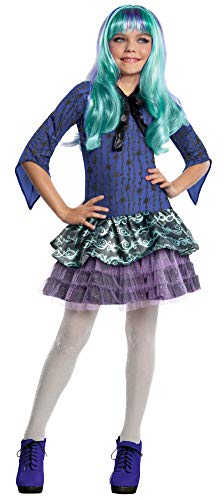 Rubie's 3 886704 Twyla 13 Wishes Costume Taille L