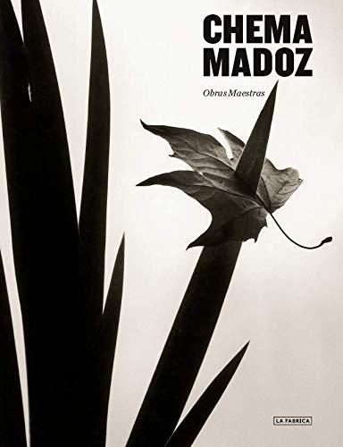 Chema Madoz.: Obras Maestras.
