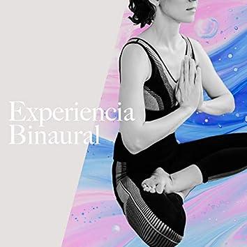 Experiencia Binaural: Música para Sueños Lúcidos, Sesiones de Hipnosis y Meditación