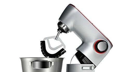 Bosch MUM9AX5S00 Optimum - 4