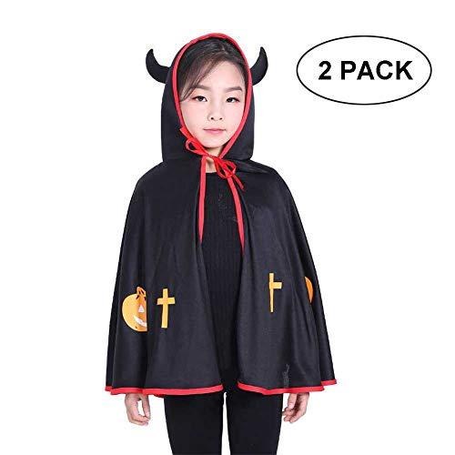 - Niedliche Hexe Kostüme Kleinkinder