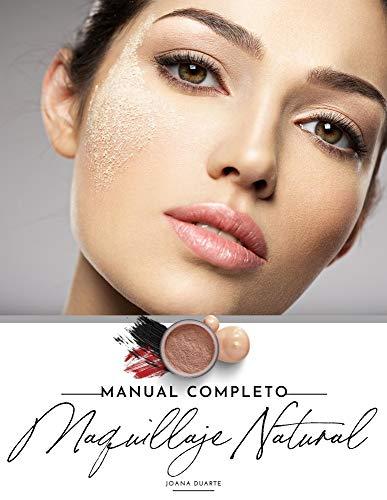 Pestañas Beauty  marca