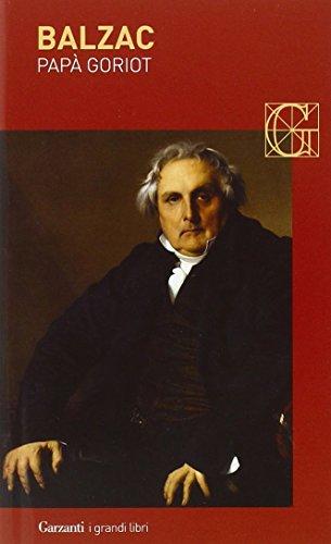 Papà Goriot (I grandi libri)