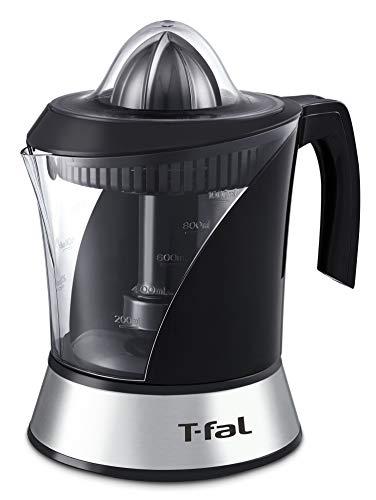 extractor t fal frutelia plus fabricante T-fal