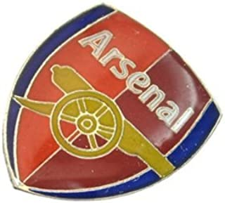 arsenal fc new badge