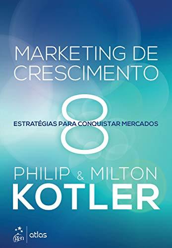Marketing de crescimento: Estratégias para conquistar mercados
