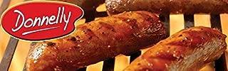 Donnelly Irish Style Jumbo Sausage 2.27Kg (80oz)