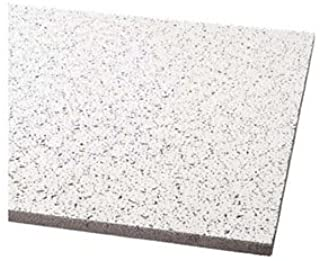 Acoustical Ceiling Tile 48