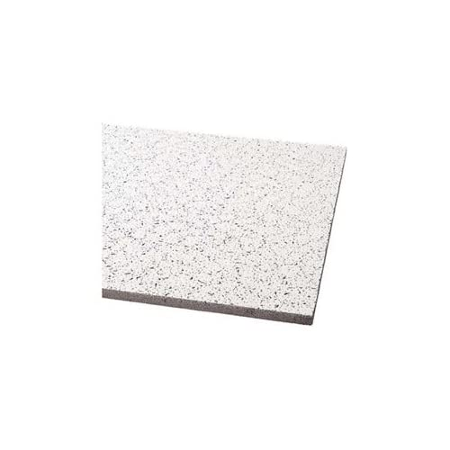 Armstrong Ceiling Tiles Amazon Com