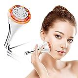 Massaggiatore viso,Massaggiatore per Contorno Occhi,Massaggiatore Importazione essenza,Massaggiatore...