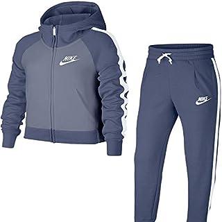 4a12ebb6e0f1 Amazon.it: Nike - Tute da ginnastica / Abbigliamento sportivo ...