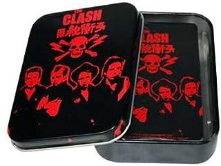 Amazon.es: Clash - Juegos de cartas / Juegos de mesa ...