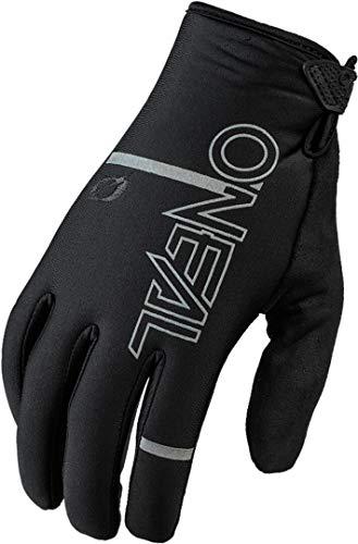 O'NEAL | Guantes de Ciclismo y de Motocross | MX MTB Downhill...