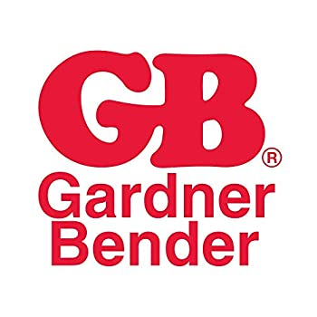 GB Gardner Bender GDT-3200 7 Function Digital Multimeter