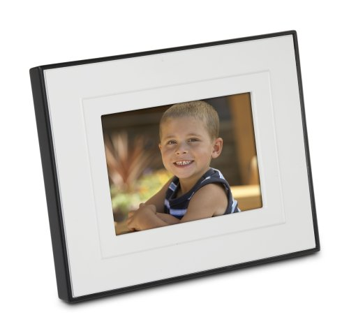 Kodak EasyShare P520 Digital Frame Marco fotográfico Digital 12,7 cm (5