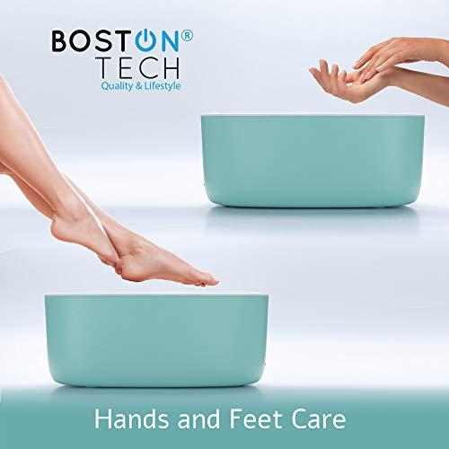 Boston Tech BE108