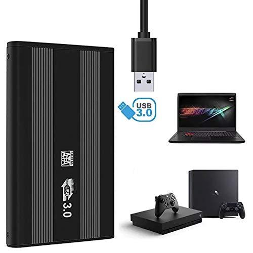 "Case Gaveta para HD Sata 2.5"" Notebook USB 3.0 T30"
