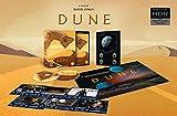 Dune UHD (Limited Edition) [Blu-ray] [Reino Unido]