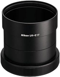 Nikon UR-E7 Conversion Adapter for Coolpix 4300 /& 4500 Digital Cameras