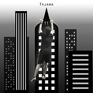 Tyler Tower