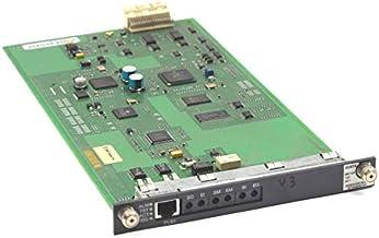 Mm710B E1/T1 Media Mod
